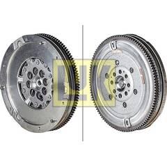 Flywheel LuK - 415 0359 10