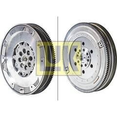 Flywheel LuK - 415 0408 10