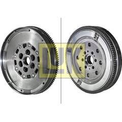 Flywheel LuK - 415 0422 10