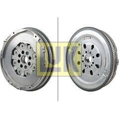 Flywheel LuK - 415 0485 10