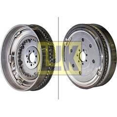 Flywheel LuK - 415 0573 09
