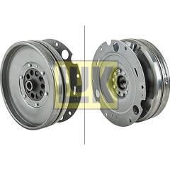 Flywheel LuK - 415 0721 08