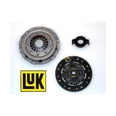 Kit d'embrayage LuK - 623 0559 00