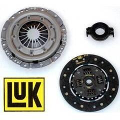 Kit d'embrayage LuK - 623 3043 00