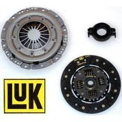 Kit d'embrayage LuK - 624 3356 00