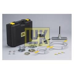 Mounting Tool Set, clutch/ flywheel LuK - 400 0425 10