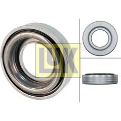 Releaser LuK - 500 0463 60