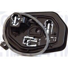 Bulb Holder, combination rearlight MAGNETI MARELLI - 714025313701