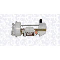 Capteur (niveau de carburant) MAGNETI MARELLI - 519734009980