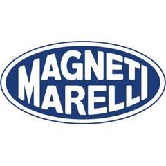 Gas Spring, boot MAGNETI MARELLI - 430719079100