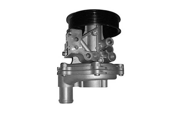 Pompe à eau 31402