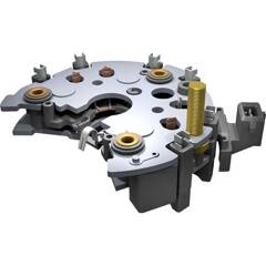 Pont de diodes (alternateur) MAGNETI MARELLI - 940016185200