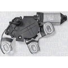 Wiper Motor MAGNETI MARELLI - 064038003010
