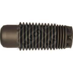 Bouchon de protection/soufflet (amortisseur) MAPCO - 32016