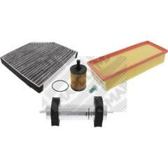 Filter Set MAPCO - 68909
