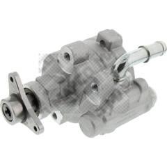 Pompe hydraulique (direction) MAPCO - 27129