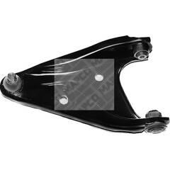 Triangle de suspension MAPCO - 49190