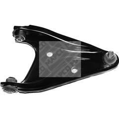 Triangle de suspension MAPCO - 49191