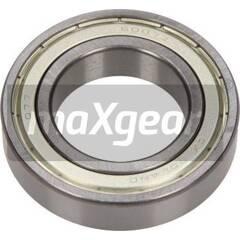 Bearing, propshaft centre bearing MAXGEAR - 10-0209