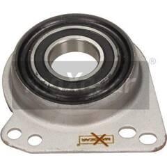 Bearing, propshaft centre bearing MAXGEAR - 49-0663