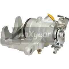 Étrier de frein MAXGEAR - 82-0203