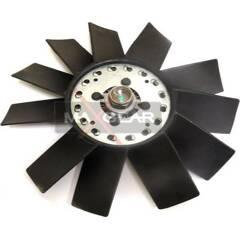 Fan, radiator MAXGEAR - 62-0056