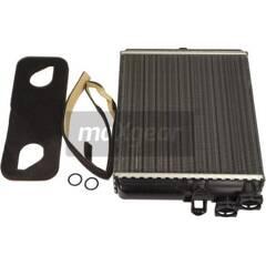 Heat Exchanger, interior heating MAXGEAR - AC553041