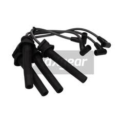 Ignition Cable Kit MAXGEAR - 53-0175