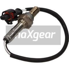 Lambda Sensor MAXGEAR - 59-0072