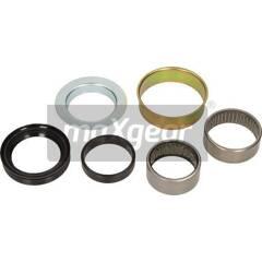 Link Set s- wheel suspension MAXGEAR - 72-1061