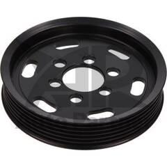 Pulley, power steering pump MAXGEAR - 30-0130