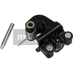 Roller Guide, sliding door MAXGEAR - 27-0221