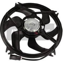 Ventilateur (refroidissement moteur) MAXGEAR - AC265482