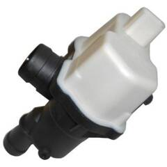 Capteur de pression (réservoir carburant) MEAT AND DORIA - 82543