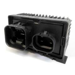 Control Unit, glow plug system MEAT AND DORIA - 7285925
