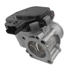 Control Valve, air intake MEAT AND DORIA - 89259
