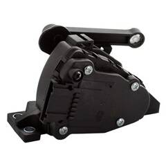 Drive Pedal Kit MEAT AND DORIA - 83572