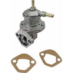 Fuel Pump MEAT AND DORIA - POC515