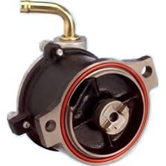 Pompe à vide (système de freinage) MEAT AND DORIA - 91014