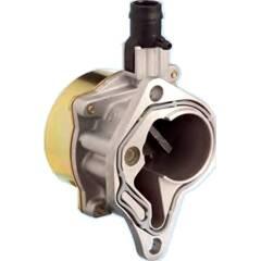 Pompe à vide (système de freinage) MEAT AND DORIA - 91017