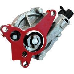Pompe à vide (système de freinage) MEAT AND DORIA - 91122