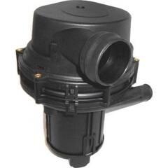 Pompe d'injection d'air secondaire MEAT AND DORIA - 9625