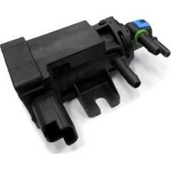 Pressure Converter, exhaust control MEAT AND DORIA - 9261