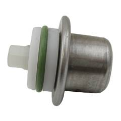 Pulsation Damper, fuel supply system MEAT AND DORIA - 75087