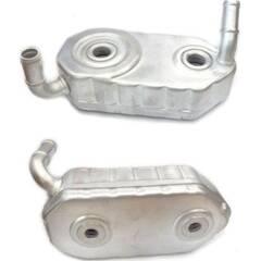 Radiateur d'huile de boite de vitesse automatique MEAT AND DORIA - 95072