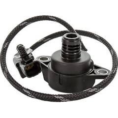 Regulating Valve, oil pressure MEAT AND DORIA - 73256606