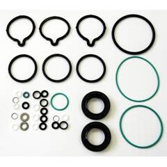 Repair Kit- common rail system MEAT AND DORIA - 9155