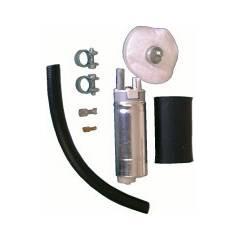 Repair Kit, fuel pump MEAT AND DORIA - 76381