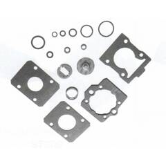 Repair Kit, injection nozzle MEAT AND DORIA - 750-10006