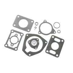 Repair Kit, injection nozzle MEAT AND DORIA - 750-10011